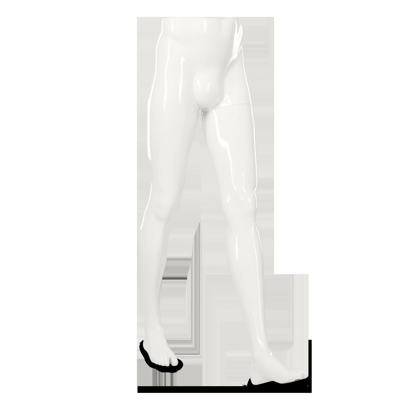 LEG-M4204